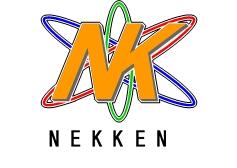 nekken-logo